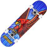"""Skateboard Tony Hawk Signature Series 180 King Hawk 7.375"""""""