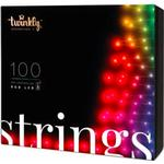 Speciallampe Twinkly 100 LED Lyskæder