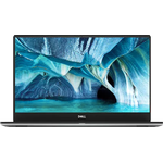 Dell XPS 15-7590 (KXRFJ)