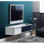 Bænke Mistral Reol AV 133cm TV-bænk