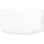 Gesichtsmasken Filter Face Mask 5-pack