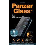 PanzerGlass Screen Protector for iPhone 12 Pro Max