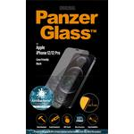 PanzerGlass Case Friendly Screen Protector for iPhone 12/12 Pro