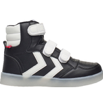 Hummel Stadil Flash Jr - Black