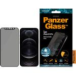 PanzerGlass Case Friendly Privacy Screen Protector for iPhone 12/12 Pro
