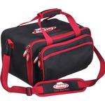Berkley Powerbait Bag 18cm