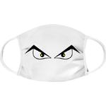 Mouth Mask 2-Layer