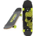 "Komplette skateboards MV Sports Bored X 8"" Jr"
