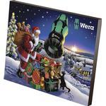 Wera 05136601001 Advent Calendar 2020