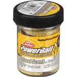 Berkley Powerbait Banana Boost