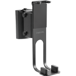 LogiLink Speaker Wall Mount for Sonos One/One SL and Sonos Play