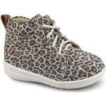 Pax Gram - Leopard