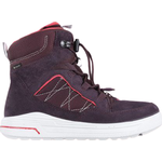 Ecco Urban Snowboarder - Fig/Teaberry