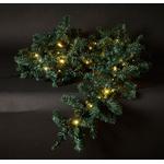 Dacore 150571 75L Juletræsbelysning