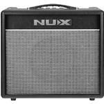 Guitarforstærker Nux Mighty 20 BT