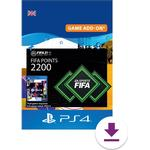 Electronic Arts FIFA 21 - 2200 Points - PS4