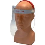 Smart Frame Ansigtsvisir Pro Protect-Me