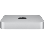 Stationære Computere Apple Mac mini (2020) M1 8GB 256GB SSD
