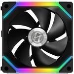 Lian-li Uni Fan SL-120 RGB 120mm PWM LED