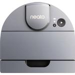 Neato D10 (945-0367)