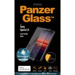 PanzerGlass Case Friendly Screen Protector for Xperia 5 II