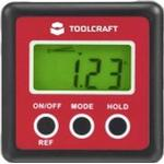 Toolcraft TO-4988565