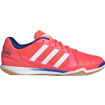 Adidas Top Sala - Signal Pink/Cloud White/Royal Blue