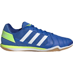 Adidas Top Sala - Glow Blue/Cloud White/Royal Blue