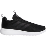 Adidas Lite Racer CLN W - Core Black/Core Black/Grey Five