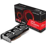 AMD Radeon Sapphire Radeon RX 6800 Nitro+