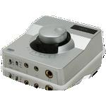 Usb dac Forstærkere & Receivers LogiLink Hi-Fi USB DAC