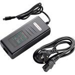 El-Cykler Batteri & Opladere Mustang Battery Charger 24V 10.4Ah