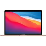 """Apple MacBook Air (2020) M1 OC 8C GPU 16GB 1TB SDD 13"""""""