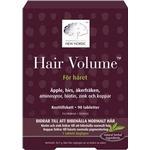 New Nordic Hair Volume 90 stk