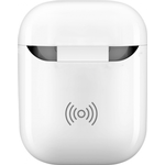 Charge Case for Apple Airpod