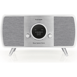 Tivoli Audio Audio Music System Home Gen2
