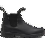 Chelsea boots Blundstone Originals 510 - Black