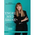 Hardback - Helbred, Familie & Livsstil Bøger Yngre med årene, Hardback