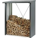 Biohort WoodStock 150