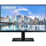Standardskærme Samsung F24T450F
