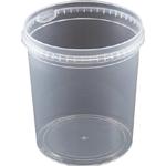 Condibøtte Opbevaringsglas 1.1 L