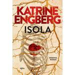 Hardback - Krimier, Thrillere og Mysterier Bøger Isola, Hardback
