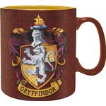 ABYstyle Harry Potter Gryffindor Krus 46 cl