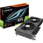 Grafikkort Gigabyte GeForce RTX 3060 Ti Eagle OC 8GB