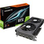 Grafikkort Gigabyte Geforce RTX 3060 Ti 8GB EAGLE