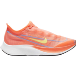 Nike Zoom Fly 3 M - Bright Mango/Lemon Pulse/Black