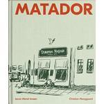Bøger Matador