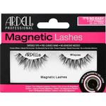 Ardell Magnetic Lash Single Wispies