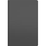 Samsung Galaxy Tab A7 Anymode Book Cover