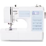 Symaskiner på tilbud Brother FS40